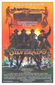 Silverado Heroes