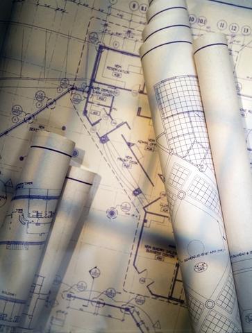 A better business plan sagetalk a better business plan blueprints malvernweather Images