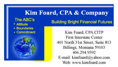 Building Bright Financial Futures