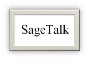 SageTalk