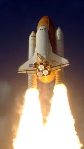 Imago Shuttle