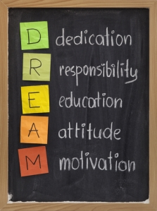 Dream Rules