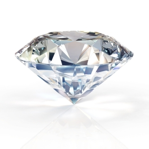 Diamond 3-D Brilliance