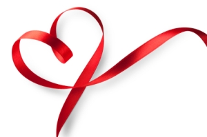 Ribbon of Love